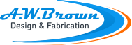A.W.Brown Design & Fabrication